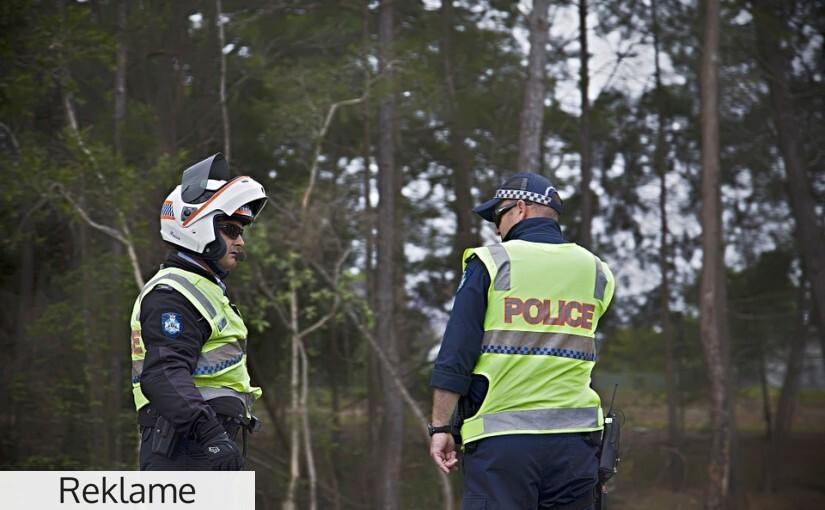 police-171456_960_720
