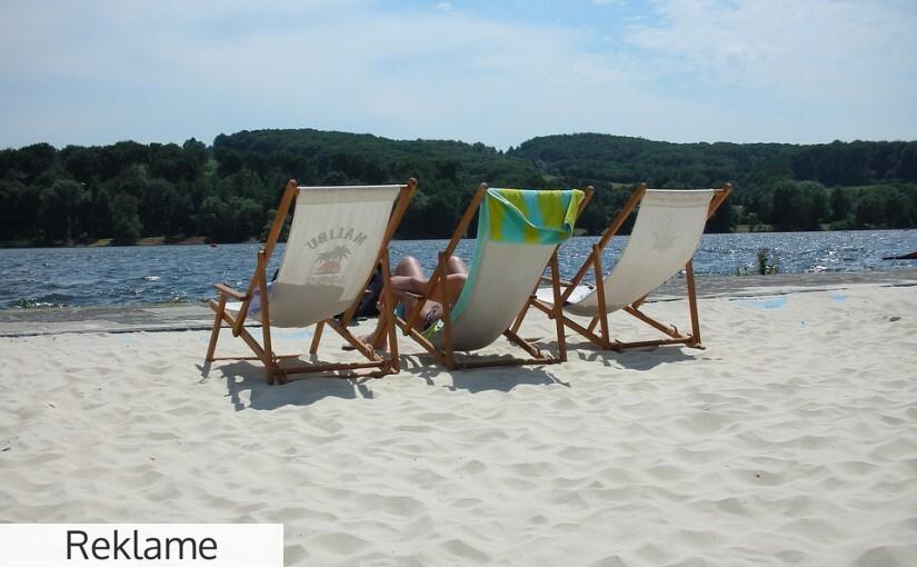 beach-1288175_960_720