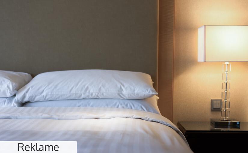 Eksamenstid: Nattesøvnen holder din hjerne skarp