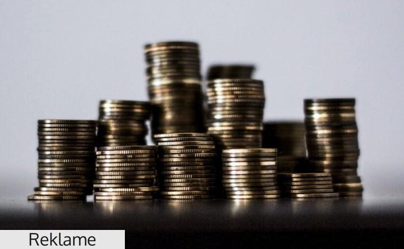 Tips til hvordan du kan spare penge som studerende